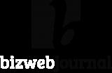 Bizwebjournal