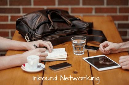 inbound networking