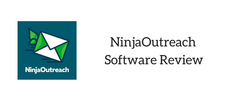 ninjaoutreach software review