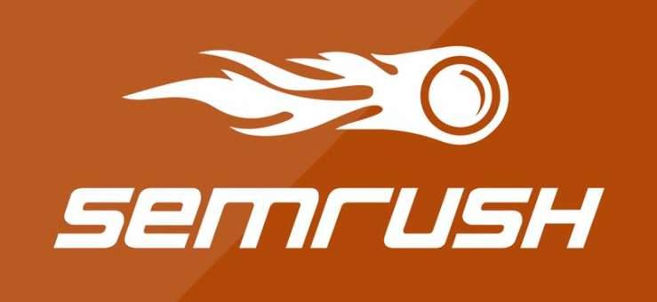 SEMRUSH software review
