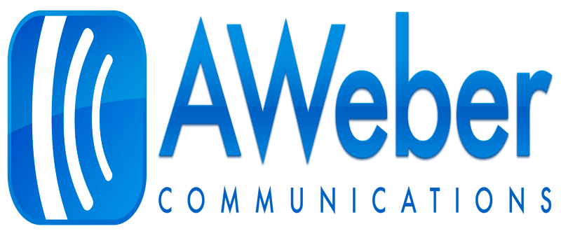 10 Easy Facts About Aweber Com Review Shown