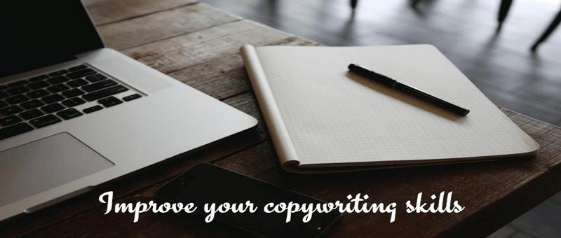 copywriting skills