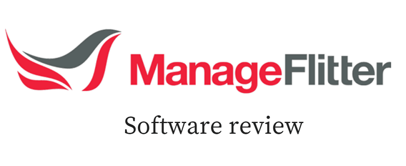 manageflitter software review