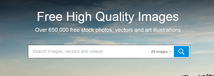 pixabay image resources