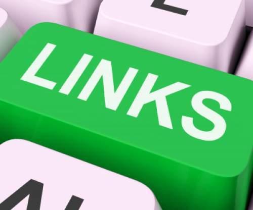 purpose driven link building