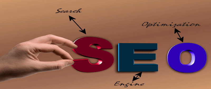 purpose driven seo strategy