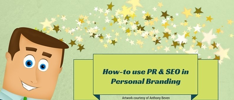 Quick SEO Wins for Personal Branding