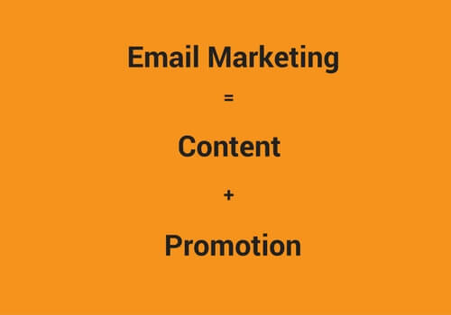 email-marketing-content-and-promotion
