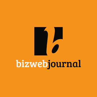 Bizwebjournal free resource library