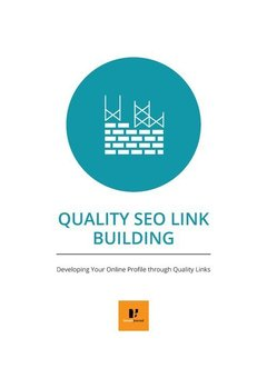 seo-link-building-white-paper
