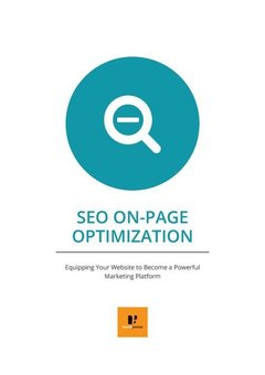 seo-on-page-white-paper