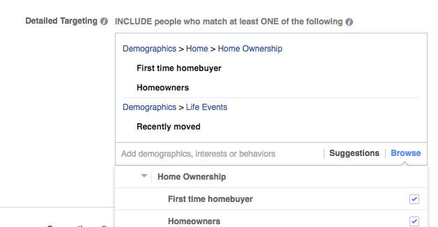 Facebook-detailed-demographics