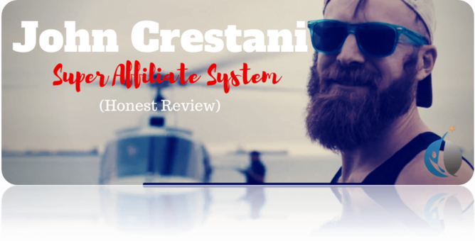 john crestani review