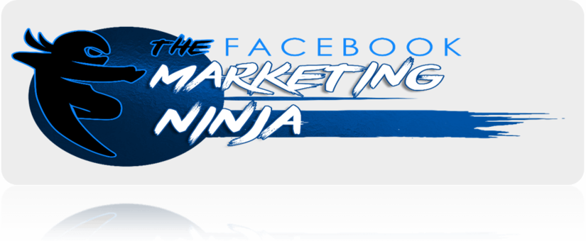 facebook ads ninja course review