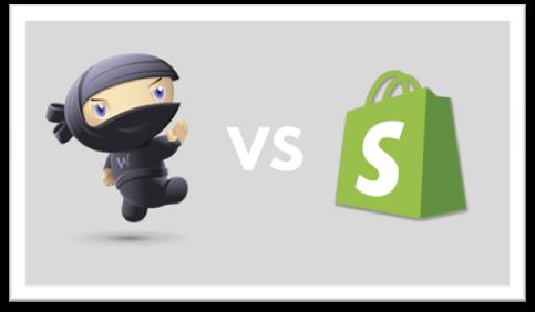 Shopify Ninja Masterclass Review by Kevin David – Bizwebjournal
